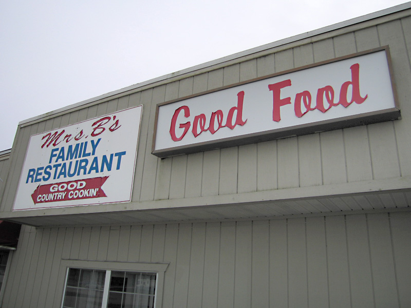 vero beach restaurant