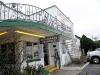 the Historic Desert Inn at Yeehaw Junction, Florida