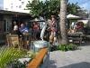 Archies Seabreeze biker bar in Fort Pierce, FL