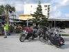 Archies Seabreeze biker bar in Fort Pierce, FL