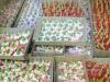 Rose Parade Float Decoration Carnations