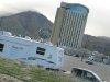 Free RV Boondocking at Morongo Casino in Cabazon, CA