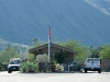 Smoke Tree Ranch Gated Community Palm Springs, CA
