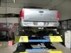 Dodge Truck Front End Alignment, Indio CA Big O Tires