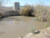 Slab City Natural Hot Springs near Salton Sea