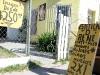 Salon de Rene Ciudad Acuna Mexico
