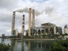 TECO Tampa Nuclear Power Station