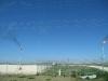 Gas Country USA near Port Arthur Texas
