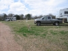 Dixieland RV Park for sale in Hempstead, TX