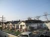 The wrath of Katrina in St. Bernard Parrish