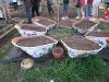 Common Ground Relief Anita Roddick Advocacy Center House Garden