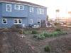 06. Common Ground Relief Anita Roddick Advocacy Center House Garden
