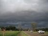 17. Tornado chasing, Lafayette Louisiana