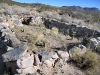 06. Prehistoric Mogollon Indian Vilage in New Mexico
