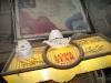 04. Luckenbach saloon beer lights