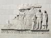 Los Angeles Fort Moore Memorial Relief
