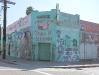 Tienda de Segunda in East LA