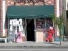 Pinata store in East LA