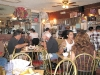 El Tepeyac has not changed much in forty years