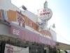 El Tepeyac Restaurant in East LA