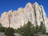 24. El Morro National Monument