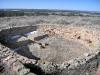 06. Anasazi Ruins at El Morro
