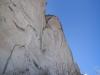 15. El Morro National Monument