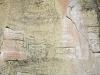 22. The Inscription Wall at El Morro