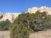 04. El Morro National Monument Panorama