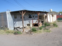 Affordable housing in Truth or consequences, NM