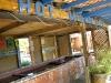 Public Hot Minnow Baths at Riverbend Hot Springs