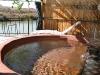 Cielo - Private Hot Spring Bath at Riverbend