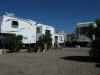 Riverbend workamper job RV site