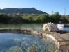 Riverbend Hot Springs New Public Ppols