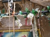 Santuario de Chimayo pilgrim shrine
