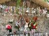 Santuario de Chimayo shrine