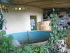 Earthship Office Tour Taos NM