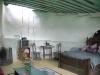 Earthship studio rental Taos NM