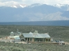 Earthship World Headquarters Taos