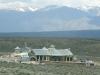 Earthship World Headquarters Taos