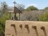 Chapel El Rancho de las Golondrinas