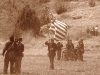 Golondrinas Civil War Days Santa Fe NM