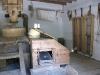 Mill at Golondrinas Living History Museum Santa Fe