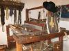 Living History Fiber Arts Santa Fe Museum
