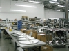 Tour of motoSat Production Facility