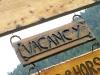 Slow 2008 Summer Season Vacancy at Vickers ranch in Lake City, CO