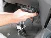 Jim installs new digital trailer brake controller