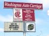 Best Trailer Service at Washington Auto Carriage