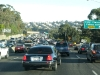 San Francisco Traffic