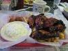 Clarys Diner Savannah